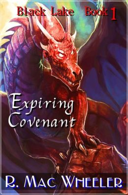 Expiring Covenant