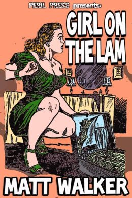 Girl on the Lam