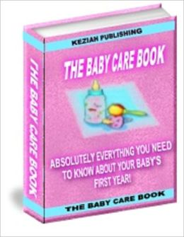 How To Take Care Of Baby