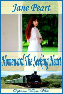 Homeward the Seeking Heart