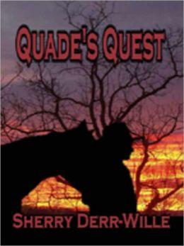 Quade's Quest