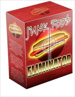 For That Healthy Glow - Junk Food Eliminator