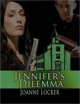 Jennifer's Dilemma