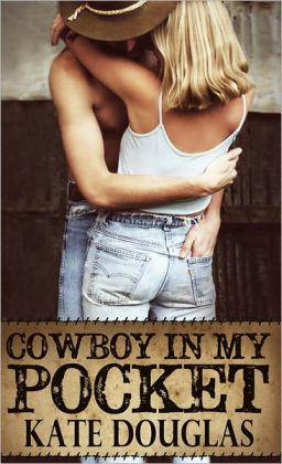Cowboy in My Pocket