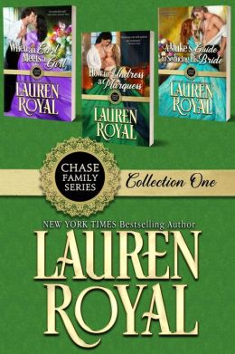 The Jewel Trilogy (Boxed Set)