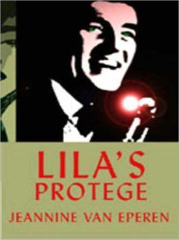 Lila's Protege