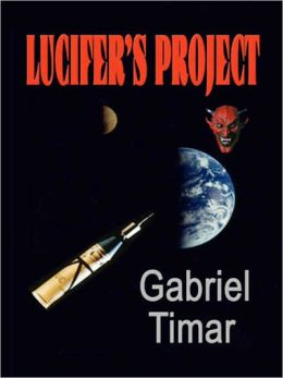 Lucifer's Project