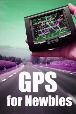 GPS for Newbies