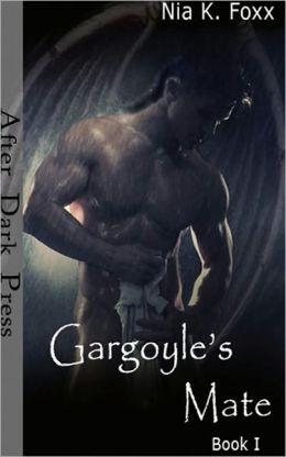 Gargoyle's Mate