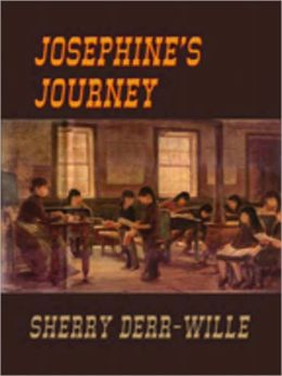 Josephine's Journey