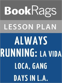 always running jose luis rodriguez By:luis j rodriguez ivf statement theme setting character the book, always running, by luis j rodriguez describes the gang life of luis rodriguez.