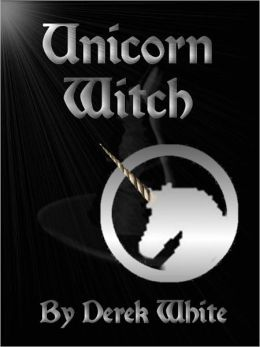 Unicorn Witch