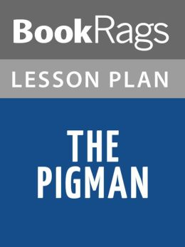 essay on the pigman
