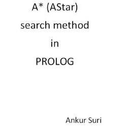 A* (AStar) search method in PROLOG