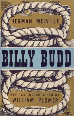 Billy Budd: A Fiction and Literature, Nautical, Gay/Lesbian Classic By Herman Melville! AAA+++