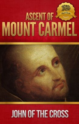 Ascent of Mount Carmel - Enhanced