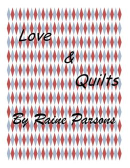 LOVE AND QUILTS