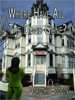 Where Have All The Dogs Gone?
