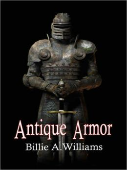 Antique Armor