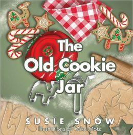 The Old Cookie Jar