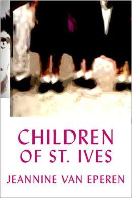 Children of St. Ives
