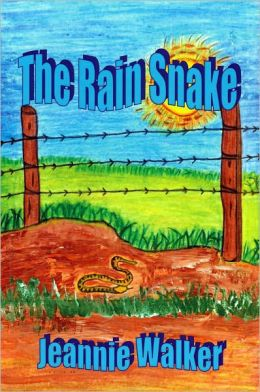 The Rain Snake
