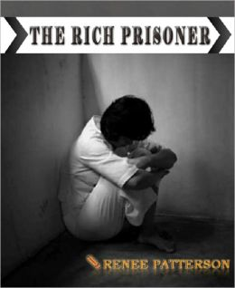Die Rich Prisoner Teile 1-3 (The Rich Prisoner in German)