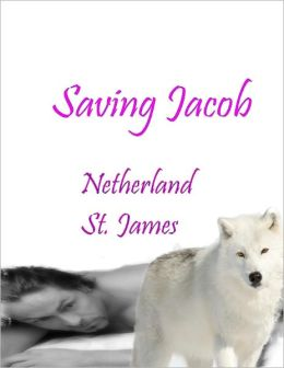 Saving Jacob