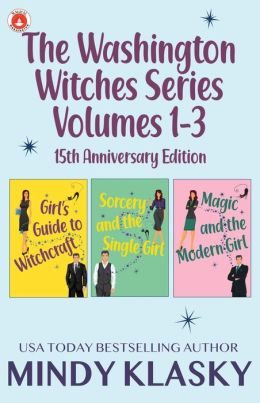 The Jane Madison Series, Volumes 1-3