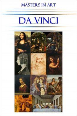 Da Vinci (Illustrated)