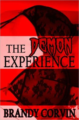 The Demon Experience: MF Paranormal Erotica