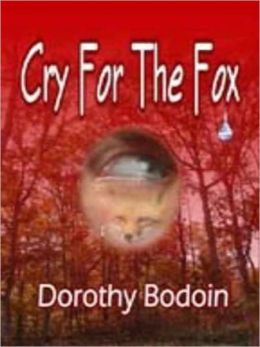 Cry for the Fox