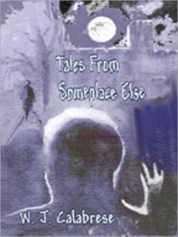 Tales From Someplace Else