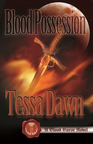 Blood Possession