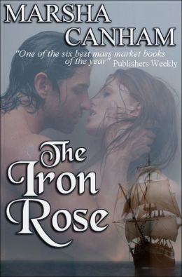 The Iron Rose