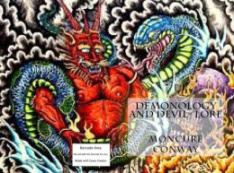 Demonology and Devil lore (Annotated)