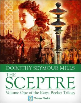 The Sceptre