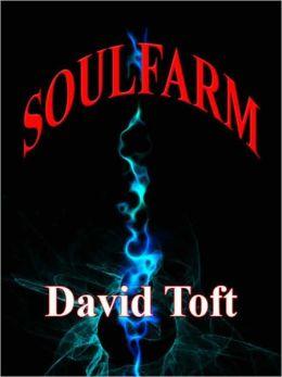 SoulFarm