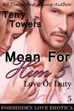 Moan For Uncle 5: Love Or Duty