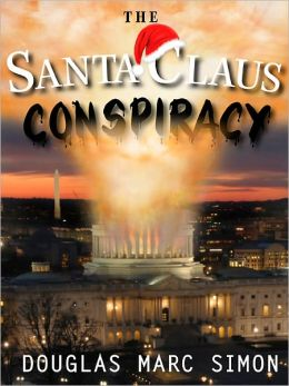 The Santa Claus Conspiracy