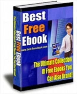The Best Free Ebook