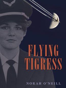 Flying Tigress
