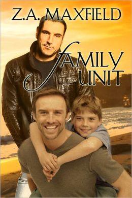 Family Unit