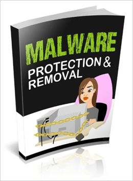 Excellent Protection - Malware Protection And Removal