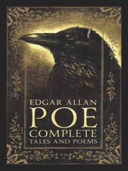 essays on edgar allan poe the tell tale heart degree s essays essays on edgar allan poe the tell tale heart