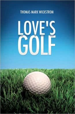 Love's Golf