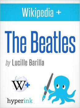 Wikipedia+: The Beatles