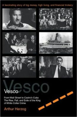 Vesco