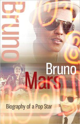 Bruno Mars celebrity net worth - salary, house, car
