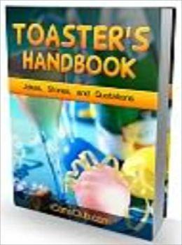 Toaster's Handbook